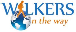 Walkers.sk - cestovateľský portál